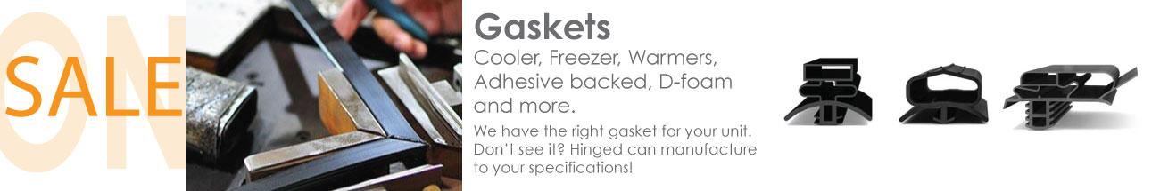 manufacture-gaskets.jpg
